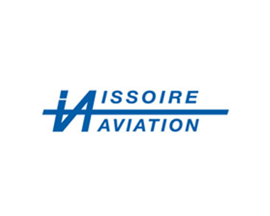 Issoire Aviation