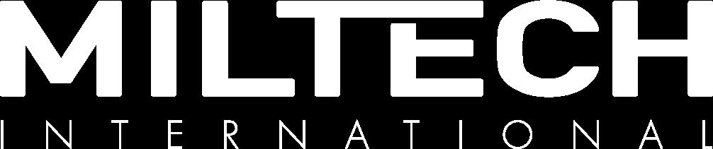 Miltech International
