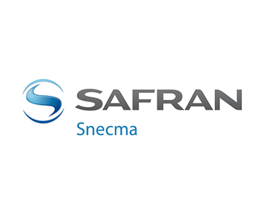 Safran Snecma