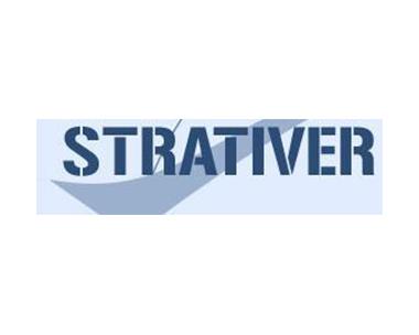 Strativer